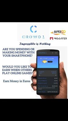 How to join crowd 1 & make money from home in Kenya, Rwanda, and Tanzania. Joining crowd 1 online business in east Africa is easy as all you need is fill your details, select a package and make. Make Money From Home, Make Money Online, How To Make Money, Play Game Online, Online Games, Writing A Cv, Signed Contract, Kenya