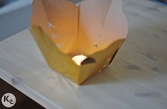 vwww.dchomewares.com found this do it yourself candle holder online.
