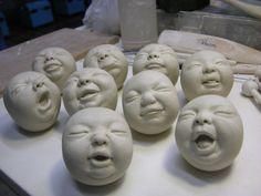 Artworks of Johnson Tsang