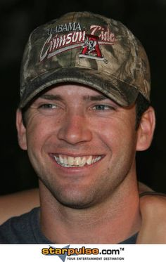 Lucas Black Oh Lord So Hot