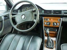Mercedes Benz 300 Series   eBay