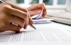 PROOFREADING Knowledge Tracks Translation Company provides high-quality of linguistic proofreading and editing services for all types of documents. Our editors and proofreaders are keen to make your final document free of errors. It is our Policy to provide our clients with zero-mistake output. Editing covers all aspects of language, including grammar, word selection, contextually appropriate, spelling mistakes and punctuation.
