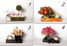 Sugestões de Vic Meirelles para celebrar o fim de ano de um jeito perfumado