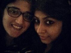 #nose #ring #shine #selfie
