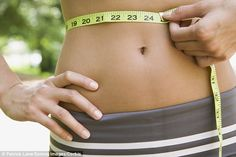 Trim Your Waist With These Awesome Fitness Tips! If you want to live well you need to stay in shape throughout your life or else you will not be well in later years. This will ensure you stay in shape aft Abdominal Exercises, Abdominal Muscles, Loose Weight, Reduce Weight, Losing Weight Tips, Weight Loss Tips, One Pound Of Fat, Strong Legs, Nutrition