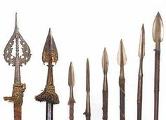 93 Best hand to hand weapons spears images in 2019 | Weapons, Sword