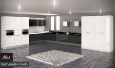 Kitchen Kitchen Design Ideas Kitchen Cabinets Forward Miami Kitchen