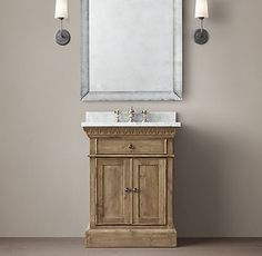 Vanities   Sinks   Restoration HardwareRestoration Hardware Kent Vanity   Double vanity sink in white  . Kent Bathroom Vanity Restoration Hardware. Home Design Ideas