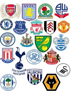 I want to see at least one English Premier League game in person