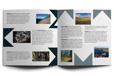 national park us brochures - Google Search