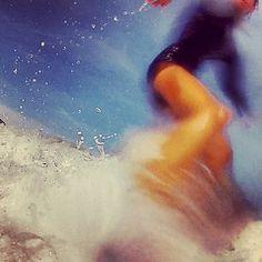 surfing | Search.Stagram - Discover Instagram Photos (beta)