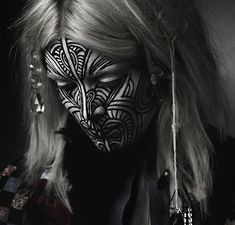 Listen to music from Fever Ray like If I Had a Heart, Keep the Streets Empty for Me & more. Find the latest tracks, albums, and images from Fever Ray. Fever Ray, Wicca, Infp Personality, Arte Horror, Mbti, Enfj, Looks Style, Face Art, Face And Body