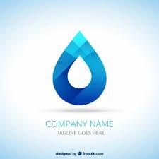 「water logo」的圖片搜尋結果