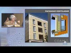 La implicación de los técnicos en rehabilitación energética. (I Encuentro-edificación, 7/19)