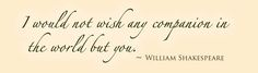 Shakespeare_love_quote.jpg (627×180)