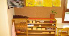 Pour démarrer une classe Montessori il faut un gros budget. Vous n'aurez sans doute pas les moyens de tout acheter la pr...
