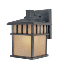 Dolan Designs 9117 One Light Outdoor Wall Sconce from the Barton Collection Winchester Outdoor Lighting Wall Sconces Outdoor Wall Sconces