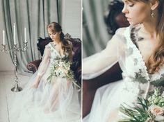 wedding inspiration wedding decor flowers. Свадьба, свадебная фотосессия, свадебное платье, свадебный фотограф,букет невесты, свадебный образ, свадебный декор, организация свадьбы, свадебный макияж, утро невесты