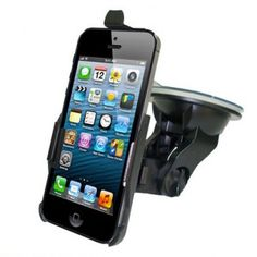 phone holder for iphone 5 Buy Phones, Birthday Week, Iphone 5, Samsung, Phone Hacks, Phone Charger, Going Home, Picture Design, Phone Covers