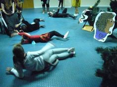 ZŠ Veternicová 20 Sumo, Wrestling, Sports, Lucha Libre, Hs Sports, Sport