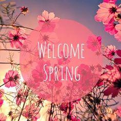 Happy Spring Day  #helloseptember #springbaby #birthdaymonth #springday #virgo #belleblushh #bestweather