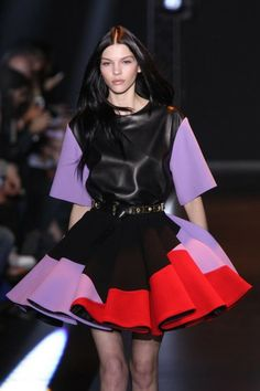Momentos top Milan Fashion Week Otoño 2014 - 13 (© Getty Images)