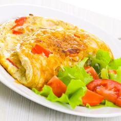 30-Day Meal Plan | Women's Health Magazine
