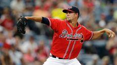 St. Louis Cardinals at Atlanta Braves - July 26, 2013   MLB.com Wrap