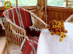 Corredor de alfombra de lana, alfombra tejida, Alfombra Kilim, alfombra de trapo telar, dormitorios alfombra, silla tribales, decoración rústica, mesa, alfombra, alfombras de lana.    El tamaño es: ancho 72cm, largo 128 cm Esta bonita silla de tiro o alfombra puede ser una parte de un sistema, que contiene dos pequeñas alfombras o mantas de la silla y una manta más grande (puede usarse como alfombra de área grande). Aquí está: www.etsy.com/ru/listing/464065527/handwoven-ru...