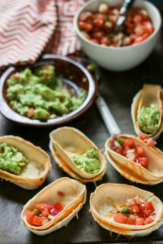 Simple, yet satisfying, these cheesy quesadilla dippers are the perfect snack and allow for a variety of dips to go with them! Mexican Dishes, Mexican Food Recipes, Healthy Recipes, Best Comfort Food, Comfort Foods, Friend Recipe, Supper Recipes, Spring Recipes, Quick Meals