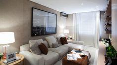 Apartamento LR, 400m2 – Dado Castello Branco
