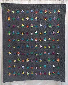 Portfolio | The Modern Quilt Guild
