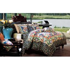 Bedding Sets - Wayfair Australia