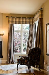 making the case for hanging curtains in your rental master bedroom curtains and master bedrooms