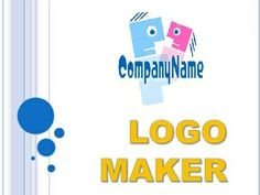 The logo maker leverages top notch and high tech tools and software apps in creating top quality logos which will help your business to come to limelight.