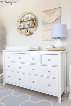 306 Best Diy Kids Bedrooms Images In 2020 Diy For Kids Diy Back