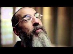 Papa Francisco Mensaje inter religioso mensaje de Paz Budismo Judaísmo I...