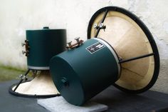 Oleg Rullit uploaded this image to 'AERO 12 LG field coil drivers'.  See the album on Photobucket.