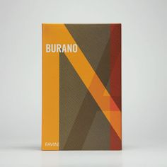 Colour, colour and colour again! Our Burano swatch is a source of inspiration for designers, helping them to develop unique creative ideas with its many coloured papers. https://video.buffer.com/v/5c40648132812a65635714a7 Colour Colour, Fine Paper, Colored Paper, Creative Ideas, Swatch, Vorlage
