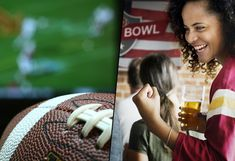 Your Company Will Likely Fail Without a Smart Marketing Campaign. Learn From the 3 Super Bowl Ads That Nailed It #marketing #superbowl #advertising