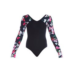 3e92a1f2df478 Sophie Leotard | $64.95 | Oriental Bloom | Energetiks. Paris Andersen ·  Energetiks · Cross Back Dance ...