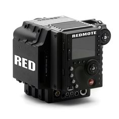 Canon Mount Package    SCARLET-X with side SSD and Al Canon Mount Package: $13,965 (includes the following)    Scarlet-X Brain  DSMC Side Handle  5″ Touch LCD  2x REDVolts  REDVolt travel charger  REDMAG 64GB  RED STATION 1.8  Will begin shipping on Dec 1