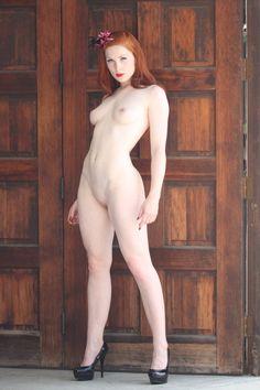Big tits anal porn