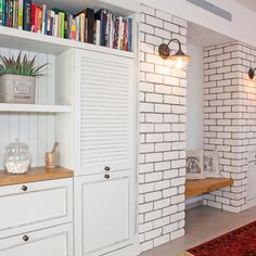 Romantic Apartment - Em HaMoshavot - transitional - Spaces - Tel Aviv - SK Designers - Shimrit Kaufman
