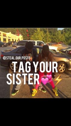 Steal Our Post, About Me Questions, Teen Posts, 20th Birthday, Ig Post, Besties, Qoutes, Snapchat, Random Stuff