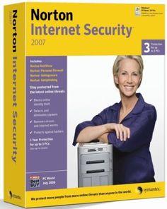 Norton Internet Security Suite 2007 - 10 User [Old Version] Web Design School, Web Design Jobs, Web Design Services, Web Design Tutorials, Web Design Programs, Security Certificate, Vmware Workstation, Norton Internet Security, Security Suite