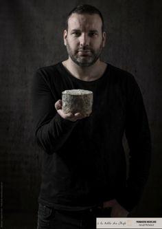 Rédactionnel et photo du Fromager Michelard. http://www.lagenceemulsion.fr/