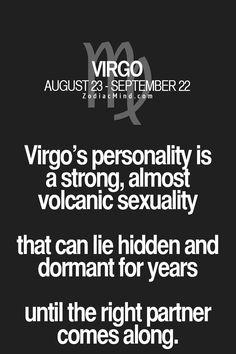 The Do This, Get That Guide On Virgo Zodiac Star Sign – Horoscopes & Astrology Zodiac Star Signs Virgo Libra Cusp, Virgo Traits, Virgo Love, Virgo Sign, Zodiac Signs Virgo, Virgo Horoscope, Leo And Virgo, Zodiac Mind, Zodiac Facts