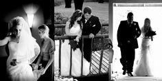 Weddings, Painting, Art, Art Background, Wedding, Painting Art, Kunst, Paintings, Performing Arts