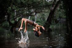 levitation-photography-levitation-tutorial